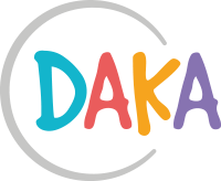 Daka – Magiczna Taca